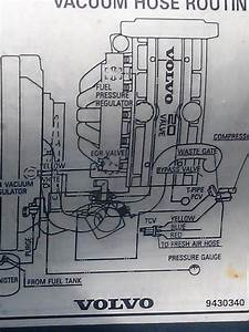 1994 850 Turbo Vacuum-diagram Problem