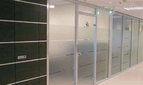 vitre pour cloison interieure vitre pour cloison interieure trendy panneau dcoratif en verre pour cloison sabl with vitre