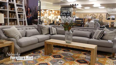 discover joanna gaines magnolia furniture  nfm youtube