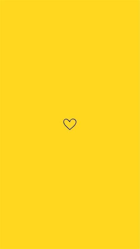 gold lock screen aesthetic wallpaper iphone yellow