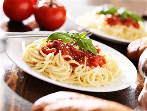 cuisine culinaire les spécialités culinaires italiennes biba