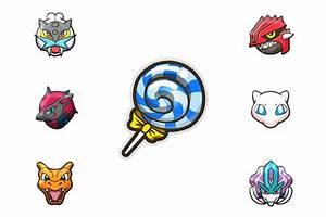 pokemon shuffle pokemon characters images