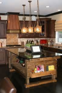 decoration ideas for kitchen 25 rustic interior design inpisrations via philip sassano interior design ideas home