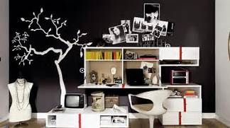 Cool Teen Room Teen Room Furniture