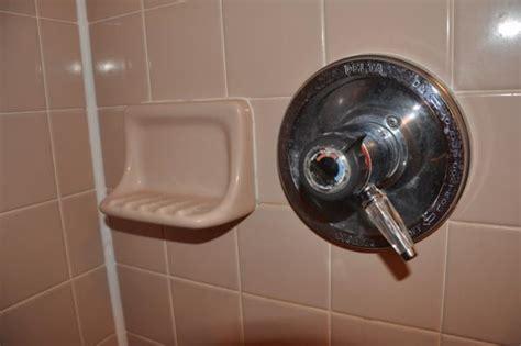 Tub Faucet Replacement Parts. Moen 1248 2 Handle