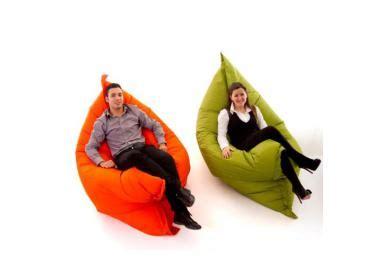 cuscini giganti cuscino gigante 187 acquista cuscini giganti su livingo