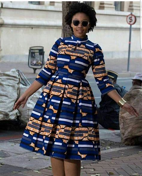 Best 25  African dress ideas on Pinterest   African