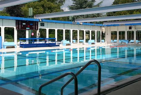 salle de sport senlis piscine sport culture sport loisirs ville de senlis