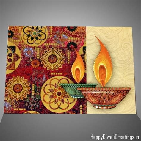 homedmade diwali    friends family