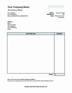 Free invoice template downloads type invoice that for Invoice template that calculates total