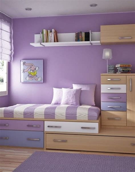 purple bedroom paint 1000 ideas about kids bedroom paint on pinterest teen 12967 | c658ff27c572933d21a395237c1f4153