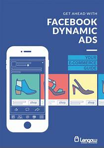 Facebook Dynamic Ads - Social Selling