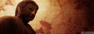 Buddha Facebook Covers - myFBCovers