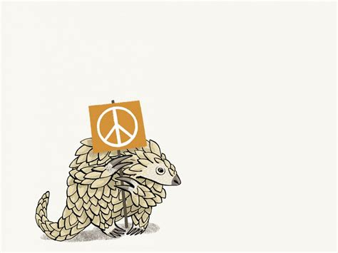 Could Vietnam win the battle to save the pangolin? 1843