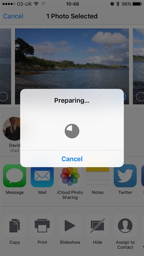 import photos from mac to iphone how to transfer photos and from iphone to mac