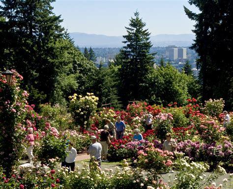 the garden portland portland japanese garden a place of serenity and