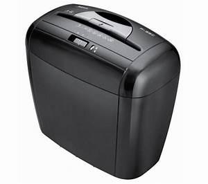buy fellowes powershred p 35c cross cut paper shredder With fellowes document shredder