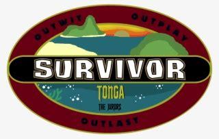 Survivor Logo Png Transparent - Survivor Logo Vector ...