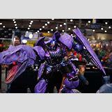 Transformers G1 Blades   2048 x 1362 jpeg 243kB