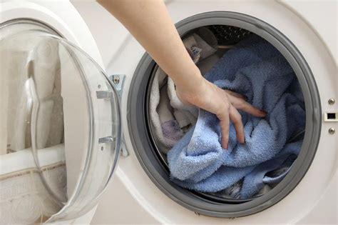 guide lave linge conseils et accessoires