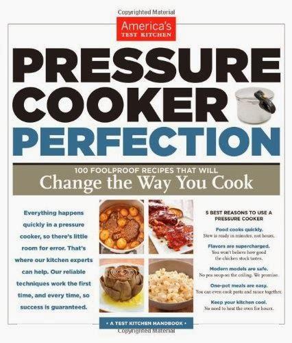 feast   eyes creamy mushroom sauce  pasta pressure cooker style