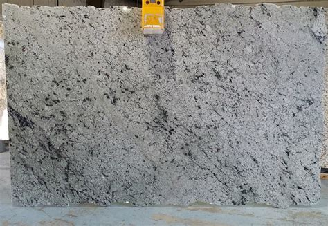 new arrival cold granite countertop warehouse