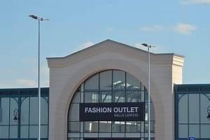 Outlet Center Düsseldorf : ii ii outlet leipzig brehna marken ffnungszeiten 2018 ~ Watch28wear.com Haus und Dekorationen