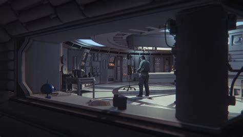 Alien Isolation Dlc Pass Announced Includes 5 Survivor