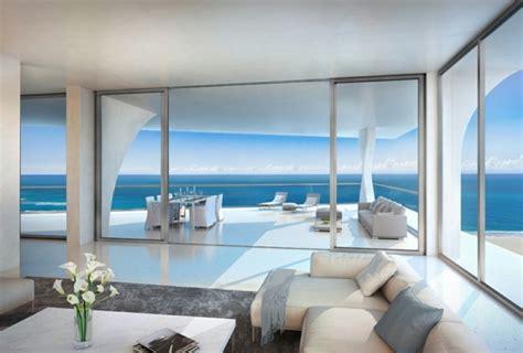 chambre gris et bleu chambre déco mer 86 photos avec les tendances 2016 archzine fr