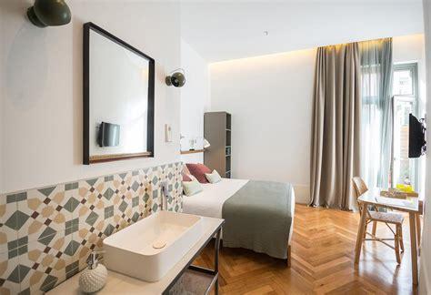 chambre d hote barcelone espagne chambres d 39 hôtes casa mathilda chambres d 39 hôtes barcelone