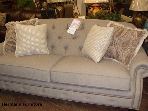 flexsteel patterson sofa price flexsteel sofa prices flex steel sofa flexsteel fleet
