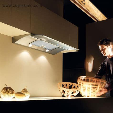 evier cuisine à poser sur meuble hotte cuisine elica encastrable glide 90 cm cuisissimo