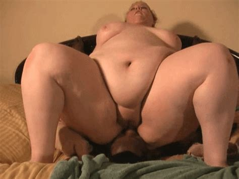 Fatghettoassfuck In Gallery Bbw S 2 Picture 13