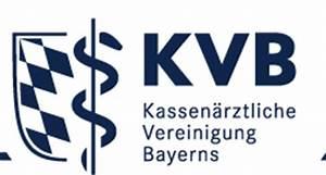 Kvb Online Abrechnung : kassen rztliche vereinigung bayerns kvb startseite kassen rztliche vereinigung bayerns kvb ~ Themetempest.com Abrechnung
