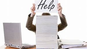 Wie Lange Ist Die Gesetzliche Kündigungsfrist : aufbewahrungsfristen f r wichtige dokumente wann k nnen ~ Lizthompson.info Haus und Dekorationen