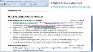 what should i write my research paper on order college essay best essays ghostwriting site ca