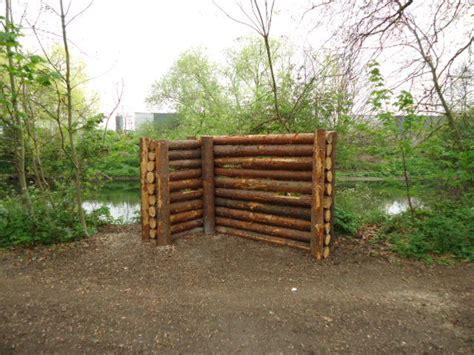 cordwood fences home design garden architecture blog