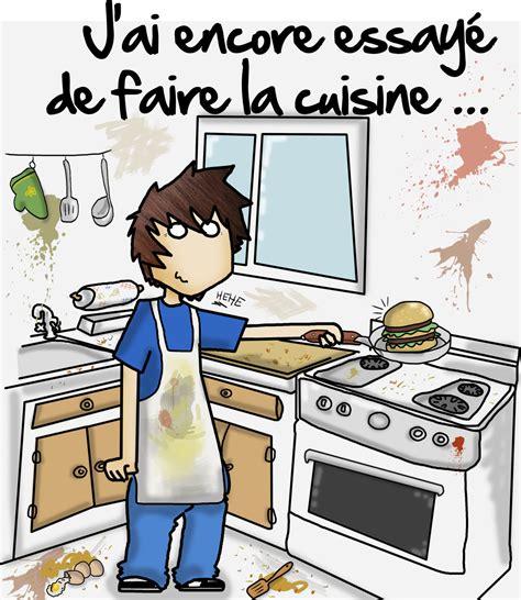 cuisine la topic 6 les courses et la cuisine