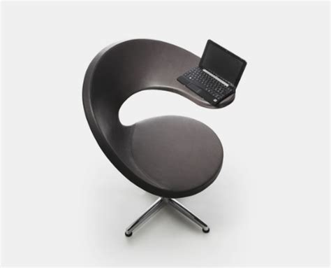 innovative design products innovative designs harshal s