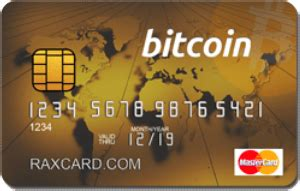 List of our bitcoin atm featured operators: Bitcoin Prepaid Card in Bangladesh | Cryptooa.com