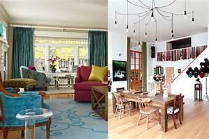 Boho Style Wohnen : boho home decor enchanting boho living room for your home ~ Kayakingforconservation.com Haus und Dekorationen