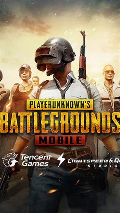 Pubg Mobile Wallpapers Iphone Background Season Pc