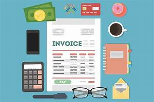 send a square invoice step by step guide With how to send invoice with square