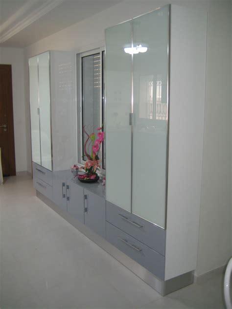 amenagement cuisine tunisie amenagement salle de bain pour personne agee