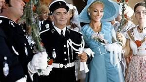 Le Gendarme Se Marie Complet Youtube : trailer du film le gendarme se marie le gendarme se marie bande annonce vf allocin ~ Maxctalentgroup.com Avis de Voitures