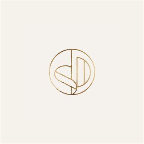 Best 25+ Modern Logo Ideas On Pinterest  Modern Logo