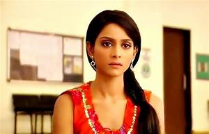 Rachana Parulkar has been approached to play the role of ...