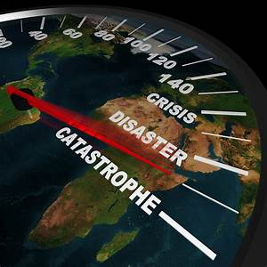 P/C Insurers Vary Widely in Catastrophe Claims Staff ...