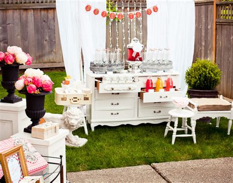 {special Wednesday}top 10 Bridal Shower Ideas 2013/2014 Wedding Venues Gta The Library Nyc Galway Tucson Ring Shop Near Me Makati Dundee Illinois