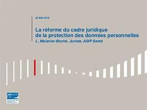 Juriste Protection Juridique : 2016 05 26 asip sant ateliers phw16 la r forme du cadre juridique d ~ Medecine-chirurgie-esthetiques.com Avis de Voitures